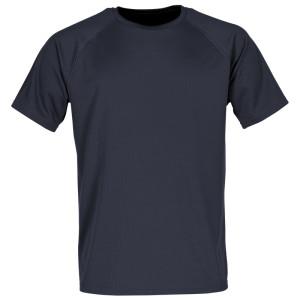 Performance T-Shirt