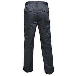 Arbeitshose Pro Cargo Trouser