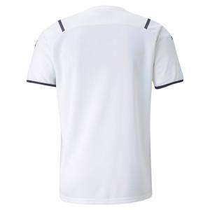 PUMA FIGC Away Italia Shirt Replica Auswärtstrikot 2021