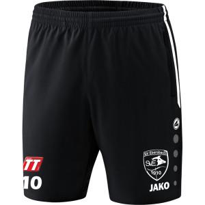 SVE JAKO Short Competition 2.0