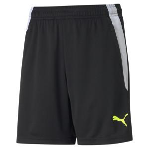 PUMA teamLIGA Training Shorts Jr.