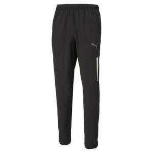 PUMA teamLIGA Sideline Pants