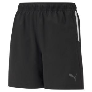 PUMA teamLIGA  Sideline Shorts Jr.
