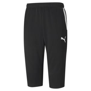 PUMA teamLIGA Training 3/4 Pants