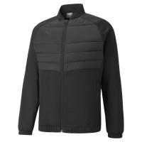PUMA teamLIGA Hybrid Jacket