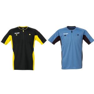 KEMPA Referee Shirt