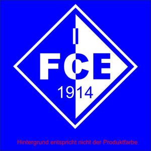 1.FC Eislingen Logo_FT_weiß