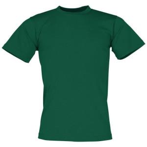 T-Shirt Round T Heavy Herren