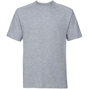 Workwear T-Shirt strapazierfähig
