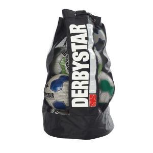 DERBYSTAR Ballsack - 10 Bälle