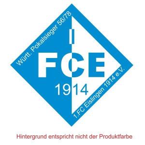 1.FC Eislingen Logo_Digital_55