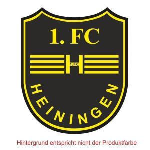 1.FC Heiningen Logo_Digital_50