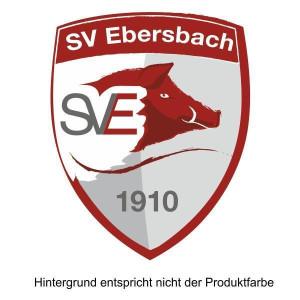 SV Ebersbach Logo_Digital_55