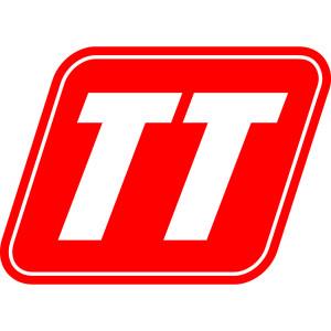TT SPORTS_Digital_60