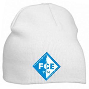 FCE Mütze mit Vereinslogo