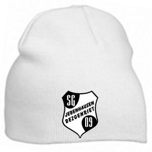 SGM Mütze mit Vereinslogo