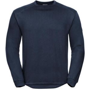 Robustes Sweatshirt Herren