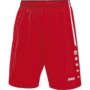 JAKO Sporthose Turin mit Innenslip