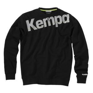 KEMPA Core Sweatshirt