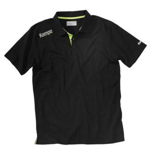 KEMPA Core Polo Shirt