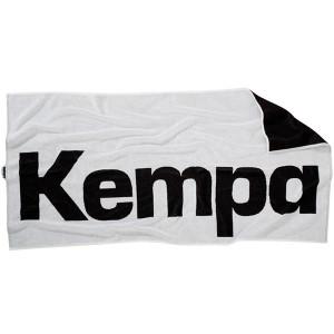 KEMPA Handtuch