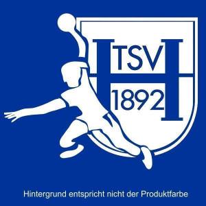 TSV Heiningen Logo_FT_weiß