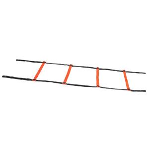 SELECT Koordinationsleiter Indoor orange