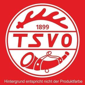 TSV Oberensingen Logo_FT_weiß
