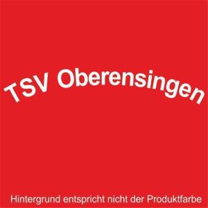 TSV Oberensingen Schriftzug_FT_weiß
