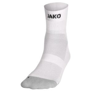 JAKO Trainingssocken Basic