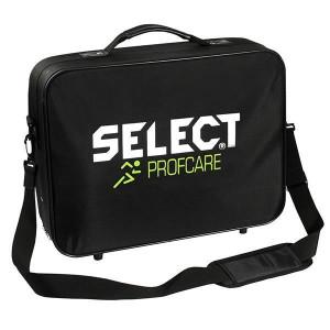 SELECT Senior Betreuertasche