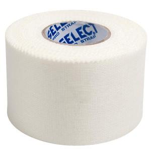 SELECT Prostrap Tape