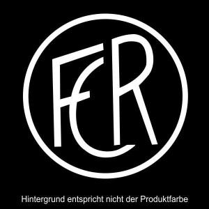 1.FC Rechberghausen Logo_FT_weiß
