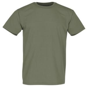 T-Shirt Mens Super Premium