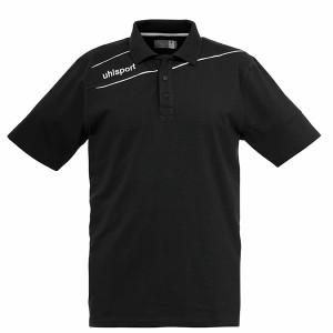 UHLSPORT Stream 3.0 Polo Shirt