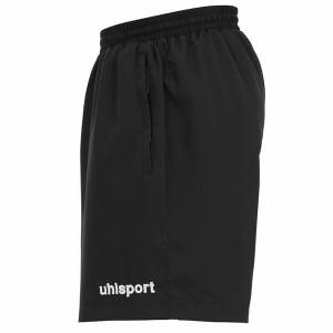 UHLSPORT Essential Webshorts