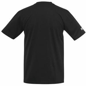 UHLSPORT Teamsport Shirt