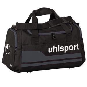 UHLSPORT Basic Line 2.0 Sporttasche 30L