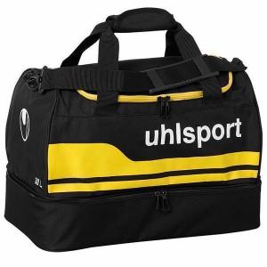 UHLSPORT Basic Line 2.0 Spielertasche 50L