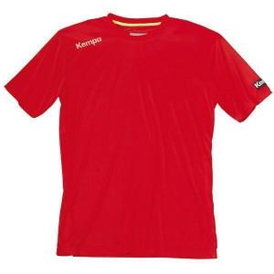 KEMPA Core Training T-Shirt