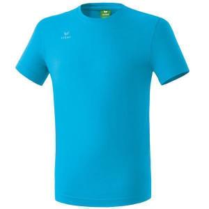 ERIMA Teamsport T-Shirt curacao