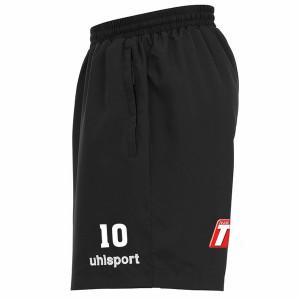 FCH UHLSPORT Essential Präsentations Shorts