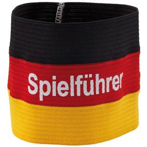 DERBYSTAR Spielführerbinde Deutschland